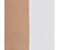 """Бандо """"Dofix"""" термоклеевое на велюровой основе 020160 ширина 120 см (26 м)"""