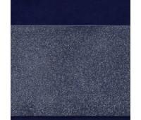 Лента для люверсов термоклеевая 12,5 см TZ18-120 (50 м)