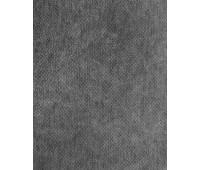 Флизелин клеевой 6020X (X-18) (25 г/кв. м) серый 102 см/91,44 м