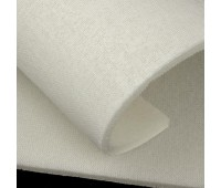 Бандо 3D термоклеевое (велкро) с поролоновой основой 220 г/м2, ш. 100 см, 20 м