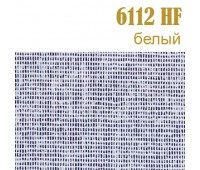 Дублерин из ткани 6112 HF (150 г/кв. м) белый, 112 см/91,44 м