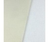 Бандо термоклеевое велькро на поролоне (545 г/кв. м) 100 см / 20м