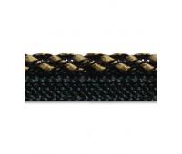 Кант 9919-4/2 светло-коричневый (45,72 м)