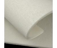 Бандо 3D термоклеевое (велкро) с поролоновой основой 220 г/м2, ш. 45 см, 20 м