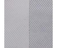 Люверсная лента термоклеевая 10 см PM 20150B-100 (50 м)