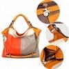 Фурнитура и аксессуары для сумок