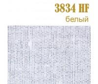 Дублерин из ткани 3834 НF (220 г/кв. м) белый, 150 см/91,44 м