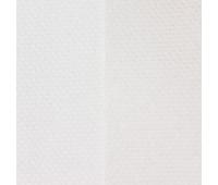 "Бандо ""Dofix"" двухстороннее 285177 ширина 120 см (26 м)"