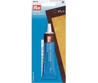 Клей для кожи 968010 Prym 27 г