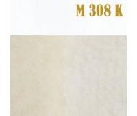 Волокнина на поролоне М308К (80 г/кв.м) белая 150 см/46 м