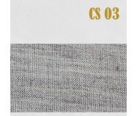 Бортовка CS03 (140 гр/кв. м) 80 см/46 м