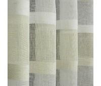 Ткань для штор 280 см ES8-30 бежевый (25 м±)