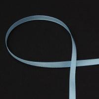 1093UN Лента атл. 6 мм светло-голубой (уп. 10 рул. по 33 м)