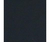Подкладочная ткань 109 темно-серая E 5080 (190)