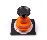 Пробойник для люверсов (43 мм) CY001-53