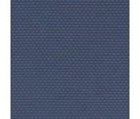 Подкладочная ткань 107 темно-серо-синяя E 5080 (190)