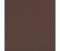 Подкладочная ткань 228 коричневая E 5080 (190)