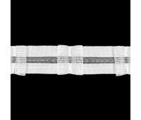 Шторная лента 5 см RU2/Z-200 (4.50.200.5) (50 м)