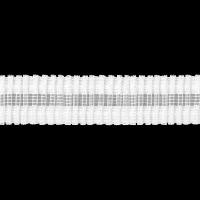 Шторная лента 5 см RU1/Z-200 (2.50.200.5) (50 м)