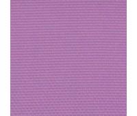 Подкладочная ткань 01410 розово-сиреневая 150 см/100 м 180 текс
