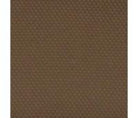 Подкладочная ткань 218 коричневая E 5080 (190)