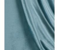 """Ткань для штор """"бархат"""" PB-15 бирюзовый 280 см (25м± )"""