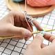 Вспомогательные инструменты для вязания