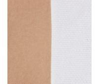 """Бандо """"Dofix"""" термоклеевое на велюровой основе 020120 ширина 40 см (26 м)"""