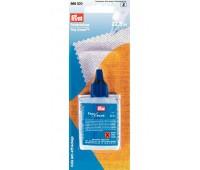 Средство (клей) для обработки краев изделия для предотвращения осыпания 968020 Prym Fray Check