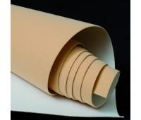 """Бандо """"GETEX"""" термоклеевое на велюровой основе 13600 ширина 60 см (25 м)"""