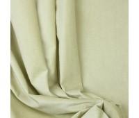"""Ткань для штор """"бархат"""" 280 см JLM070-61 молочный (25м± )"""