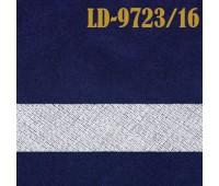 Долевик по косой LD-9723 /16 (100 м)
