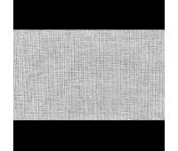 Лента для люверсов клеевая 6112 HF 7±0,5 см (45±2 м)