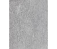 Флизелин клеевой 6020PN-1 (214182) (25 г/кв. м) белый 100 см/100 м