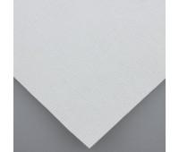 Бандо плотное термоклеевое двунитка (420 г/кв. м) 120 см/20 м
