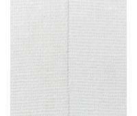 Лента для люверсов клеевая х/б 585/3 10 см (50 м)