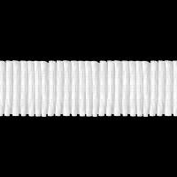 Шторная лента 6 см Z-1 (7.60.001.1) (50 м)