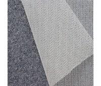 Люверсная лента 2-х сторонняя клеевая с подкладкой 10 см 20560/100-T (50 м)