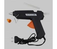 Клеевой пистолет 0334-2022-60W с евровилкой