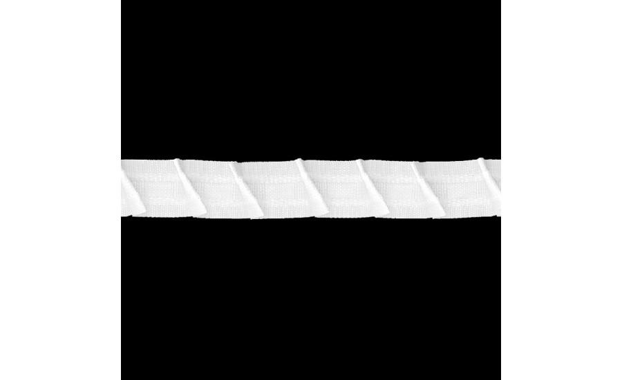 Шторная лента 2,5 см FP-200 (2.25.200.1.2) (50 м)