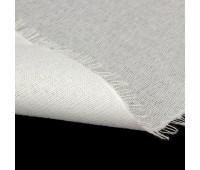 Дублерин Д-0201ТСТ-Е (105 г/кв.м) белый 150 см /100 м