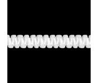 Шторная лента 2,5 см F9-250 (1.25.250.1) (50 м)