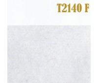 Волокнина клеевая T2140F (170 г/кв.м) белая 100 см/50 м