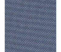 Подкладочная ткань 105 серо-синяя E 5080 (190)
