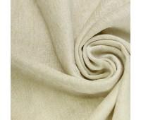 Ткань для портьер Шенилл KALITE SHONIL 1 молочный высота 280 см (~30 м)