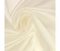 MICROVUAL A28 (V4)(V5) 3034/5011/1 шампань высота 300 см (50 м±)