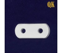 Утяжелитель для штор QK 12 г/шт