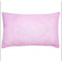 """Декоративная подушка """"Симба"""" розовый"""